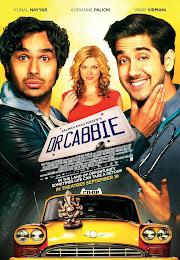 Dr. Cabbie (2014) [Vose]
