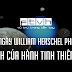 Ngày này năm xưa : William Herschel phát hiện ra hai vệ tinh của hành tinh Thiên Vương