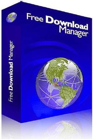 Free Download Manager 3.9.6 2016 HqvbW6.jpg
