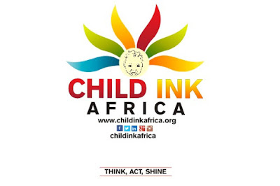 With Child Ink Africa, We'll Turn Creative Kids To Champions – Hardy