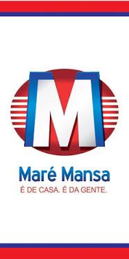 Maré Mansa Tangará