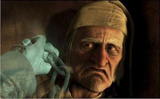Imagem do Filme protagonizado por Jim Carrey