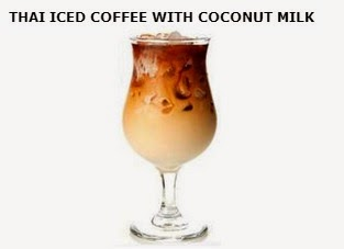 Can U Add Milk Instead Of Water To Coffee
