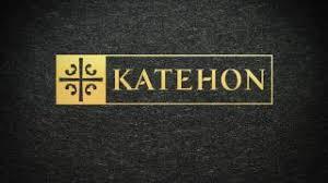 KATEHON EN ESPAÑOL