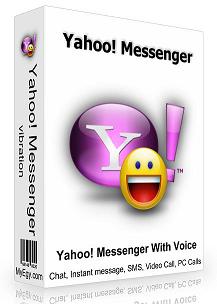 Yahoo Messenger 11.5.0.192