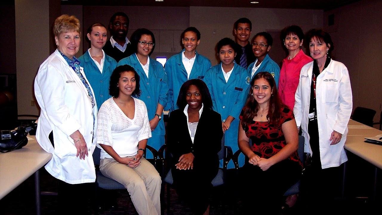 Nursing Schools In West Palm Beach