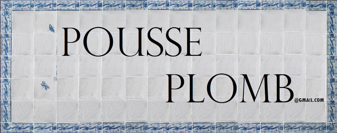 Pousse Plomb