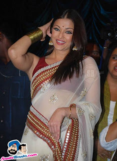 Indian celebrity wardrobe malfunction pictures uncut