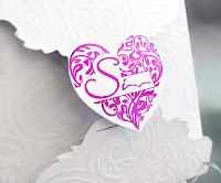 invitación de boda 33310