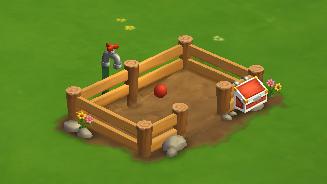 farmville 2 oyununu aç 2 cheat engine programını aç buradan