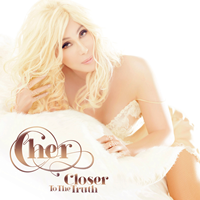 Cher's 'Closer To The Truth'