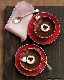 فنجانين قهوة