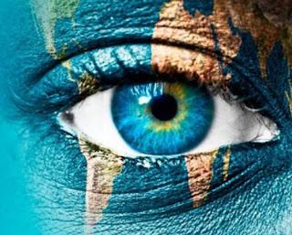 FACTURACION ELECTRONICA: Protegiendo a nuestra Madre Tierra