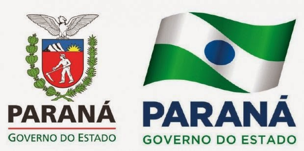 Gestão Escolar/Paraná