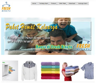 Portofolio DESAIN WEBSITE MURAH | SEO WEBSITE Indonesia | Multi Design | Digital Printing | Cetak Offset | JASA PEMBUATAN WEBSITE MURAH | COMPANY PROFILE | online store | Web Design | Desain Website Profesional | JASA  TOKO ONLINE | SEO WEBSITE