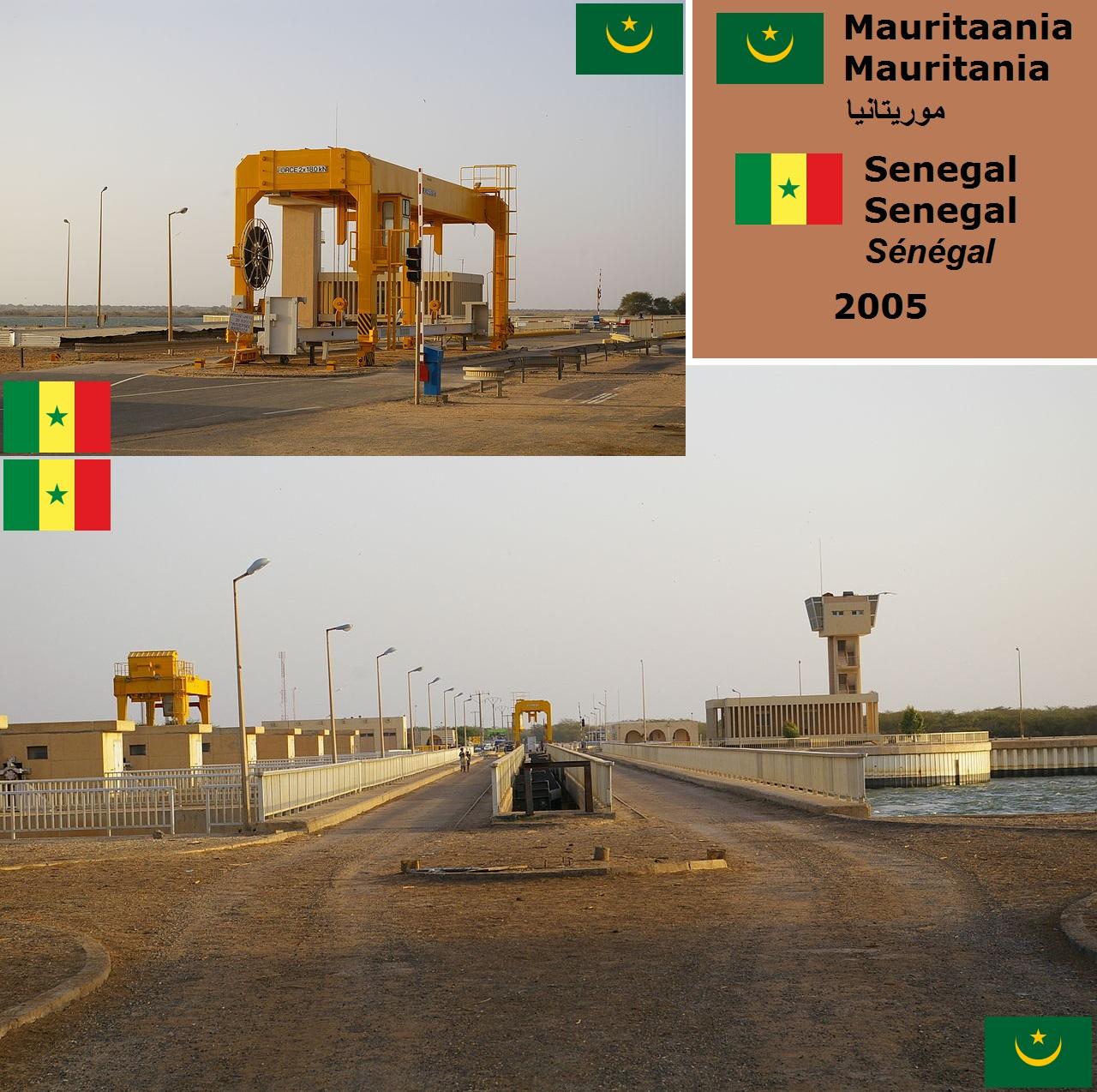http://1.bp.blogspot.com/-yBn6ENM3G9w/UrQgKi9cLHI/AAAAAAAAMbs/sFcI4pR_6_U/s1600/CONFINE+Mauritania-Senegal1.jpg