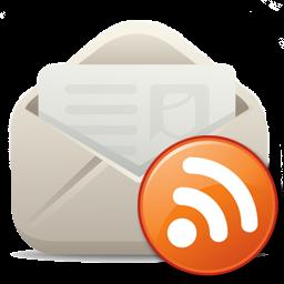 Cara Membuat Widget Berlangganan Artikel di Blog