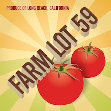Farm Lot 59