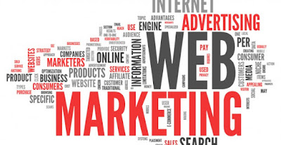 Home Internet Marketing Business ABCs