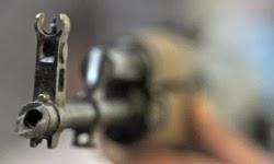Jendouba: Echange de tirs entre les unités de la garde nationale et des terroristes