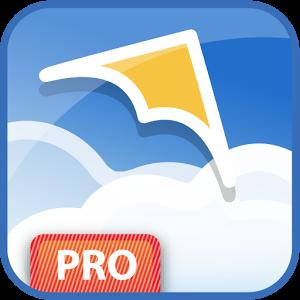 PocketCloud Remote Desktop Pro v1.4.217 APK Download