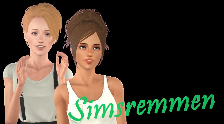Simsremmen.blogspot.se