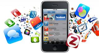 Applicazioni e Software Gratuiti