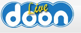 DoonLive : Information you should know about.