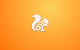 Pembaruan UC Browser, Tampil Fresh dan Akses Lebih Cepat