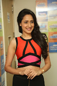 Pragya Jaiswal photos at Radio city-thumbnail-19
