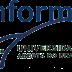 Informe Polo UAB Ipirá