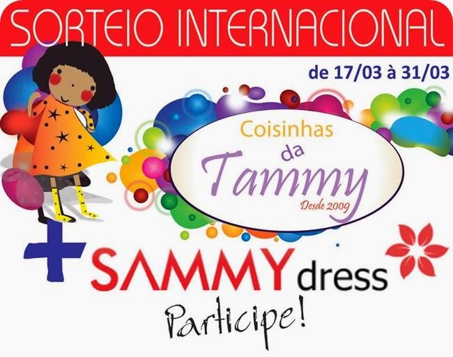 http://www.coisinhasdatammy.com.br/2014/03/1-sorteio-de-2014-sammydress.html