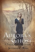 Aurora's Ghost...a story of Christmas future