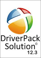 DriverPack Solution 13.2 (x86/x64) 13 R346 (21.04.2013) Free Download