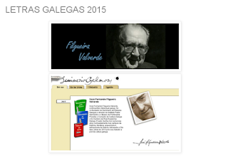 http://dinamizaciontic1.blogspot.com.es/2015/04/letras-galegas-2015.html