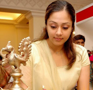 Actress photos tamil actress beautiful photos hot photos actress photos tamil actress beautiful photos hot photos gallery free jyothika pictures download jyothika images for free surya jothika images for thecheapjerseys Images