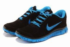2014 Nike Free 60 2013 Running Shoes For Women Black White   Nike