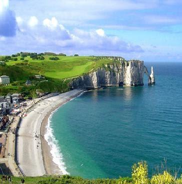 Amazing Summer Vacation Spots Cheap Summer Vacation Spots