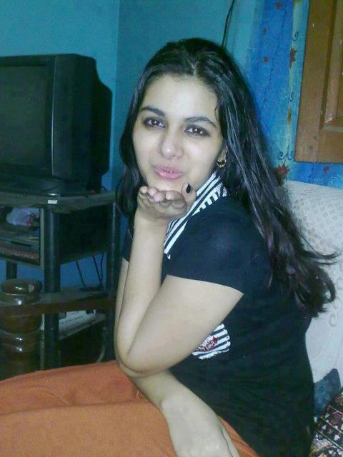 july 2012 download bokep abg bugil foto cantik