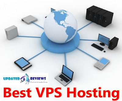 Best Vps Hosting companies in India