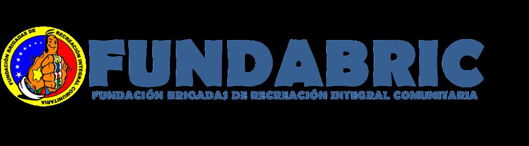 Fundación Brigadas de Recreación Integral Comunitaria