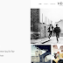 Vega Portoflio Gallery Theme WordPress Photographer