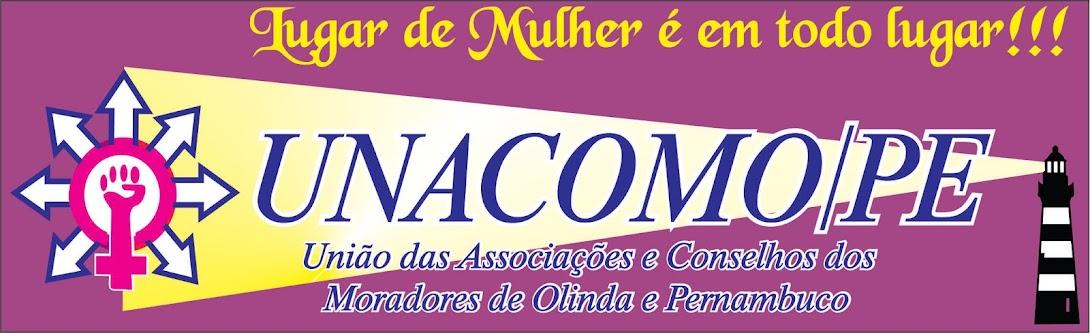 ::: UNACOMO :::