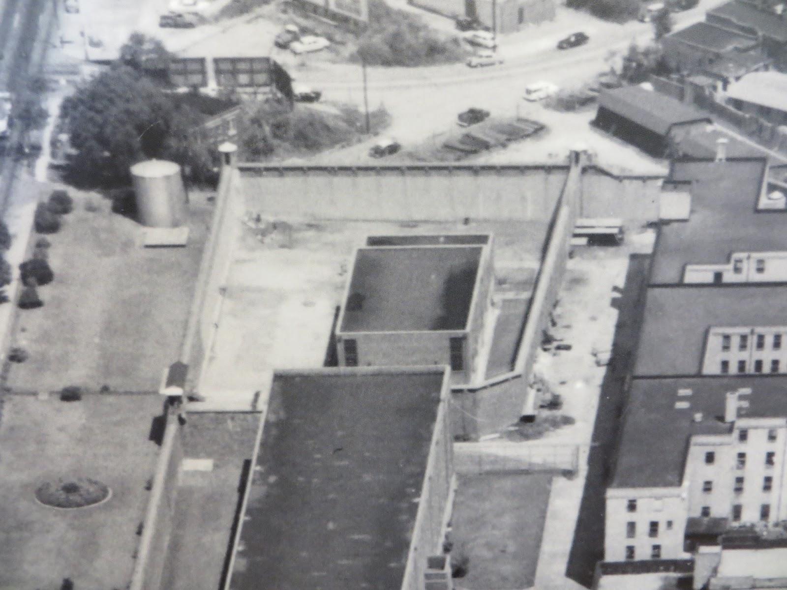 Blogging The History Of Richmond, Virginia