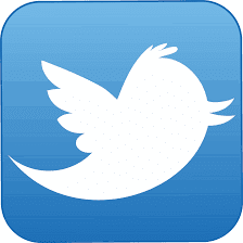 El nostre twiter