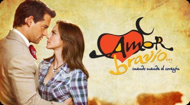Ratings telenovelas México - jueves, 12 de julio de 2012