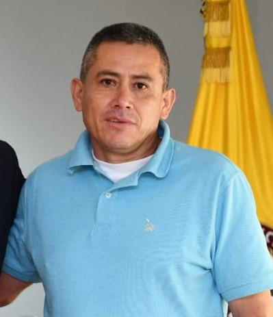 Alcalde de San José de Miranda celebra que la justicia no le dictó medida de aseguramiento