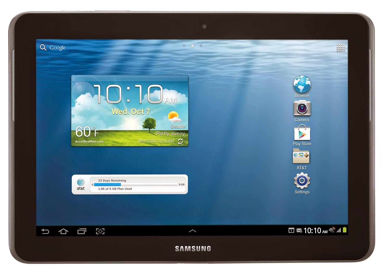 samsung galaxy tab 3 t211 firmware download