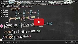 http://video-educativo.blogspot.com/2013/11/problema-sobre-planteo-de-ecuaciones.html