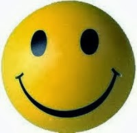 Una sonrisa para tí